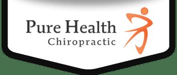 Chiropractic Calgary AB Pure Health Chiropractic