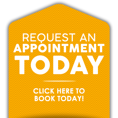 Chiropractic Calgary AB Request An Appointment