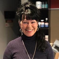 Chiropractic Calgary AB Cheryl Madden