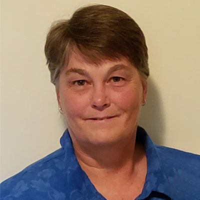 Chiropractic Calgary AB Terry Lynn Hills Massage Therapist