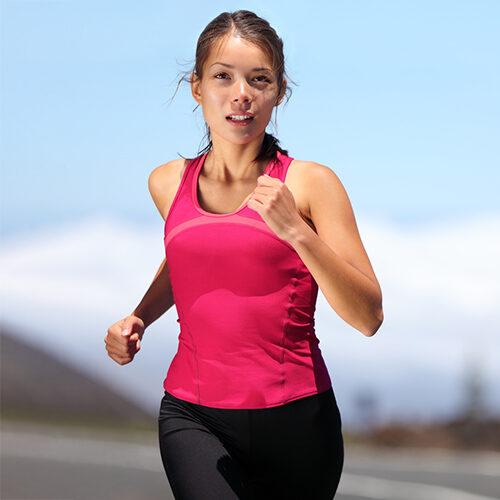 running-for-wellness.jpg