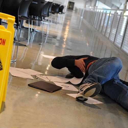 work-injury.jpg